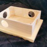 fummelbox-intelligenzbox-fuer-katzen