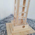 intelligenzbox-fummelspiel-fuer-katzen-intelligenzturm
