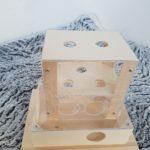 intelligenzbox-intelligenzturm-fuer-katzen-spiel-fummelbox