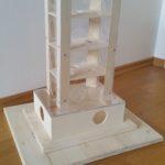 intelligenzturm-gross-fummelspiel-fummelbox-fuer-katzen