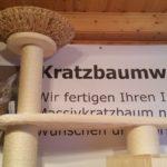 katzenbaum-katzenkratzbaum-liegeschale-liegekorb-fuer-katzen