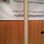xxl-staemme-nach-wunschgroesse-xxl-saeule-stabile-saeule-fuer-katzen