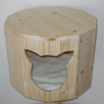 holzhoehle_individuell3