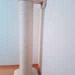 wandkratzbaum-xxl-stamm-sisalstamm-kratzbrett-sonderanfertigung