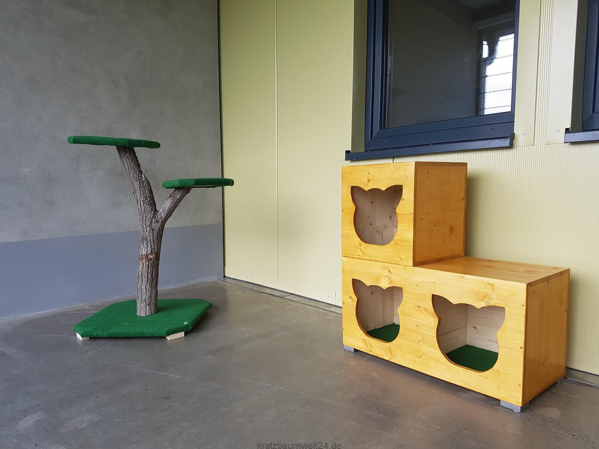 kratzbaum outdoor trixie kratzbaum lelia f r katzen kratzbaum outdoor in graub nden kaufen. Black Bedroom Furniture Sets. Home Design Ideas