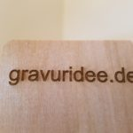 gravuridee.de